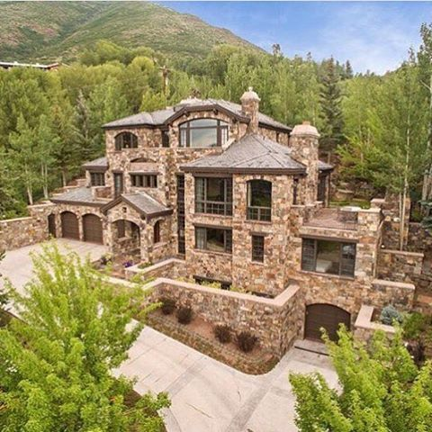 Rate This Home From