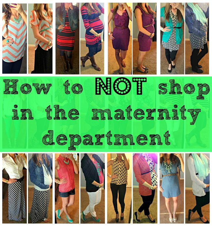 all things katie marie: Katie's Closet ~ How to Not Shop in the Maternity Department....super cute outfits...like her blog