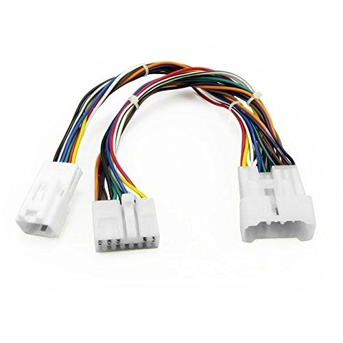 APPS2Car Toyota Lexus Scion Y Cable Radio Wiring Harness For USB Adapter CD Changer Navigation Device http://caraudio.henryhstevens.com/shop/apps2car-toyota-lexus-scion-y-cable-radio-wiring-harness-for-usb-adapter-cd-changer-navigation-device/ https://images-na.ssl-images-amazon.com/images/I/41ZdS8unJzL.jpg