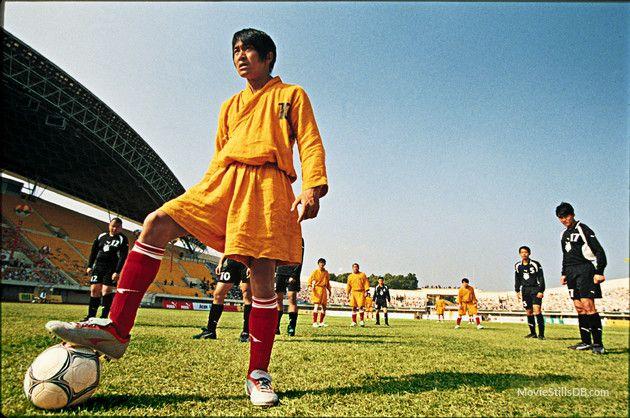 best 25 shaolin soccer ideas on pinterest soccer gifs