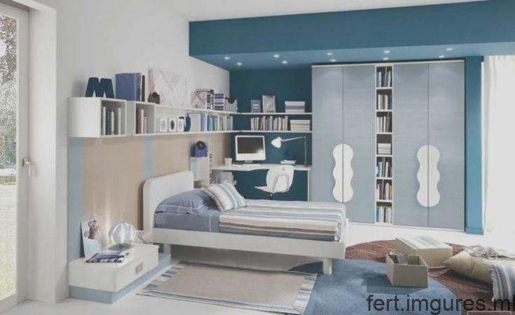 Chambre Ado Bleu Petrole Google Search Idee Decoration Chambre
