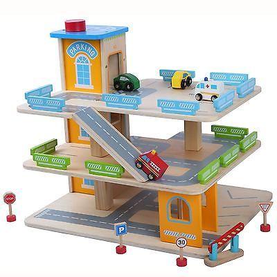 best 25 wooden toy cars ideas on pinterest best. Black Bedroom Furniture Sets. Home Design Ideas