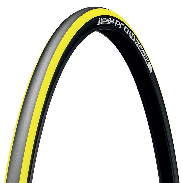 Continental Hometrainer Indoor Road Bicycle Trainer Folding Tire 700x23c Black