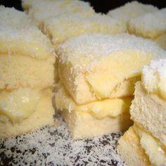 BOLO GELADO DE LEITE NINHO INGREDIENTES Massa: 4 claras 1 pitada de sal. 1 copo…