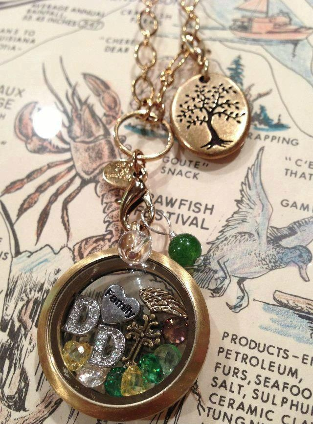 "Duck Dynasty Origami Owl Living Locket! $94 + tax and shipping. (doesn't include dangles in price). https://www.facebook.com/owlsurvive  Origami Owl Living Lockets! Personalize yours today! ORDER BY CLICKING ON PHOTO 1) Click ""Sign in to My Account"" 2) Create Account 3) Happy Shopping! Designer #10657 JOIN MY TEAM! Host a party :-) Join the fun!   happilynapoli@yahoo.com  330.618.6211"