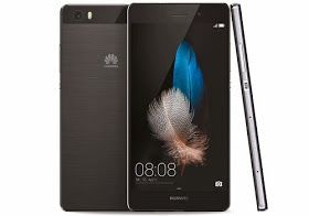 Kelebihan dan Kelemahan Huawei P8 Lite Terbaru