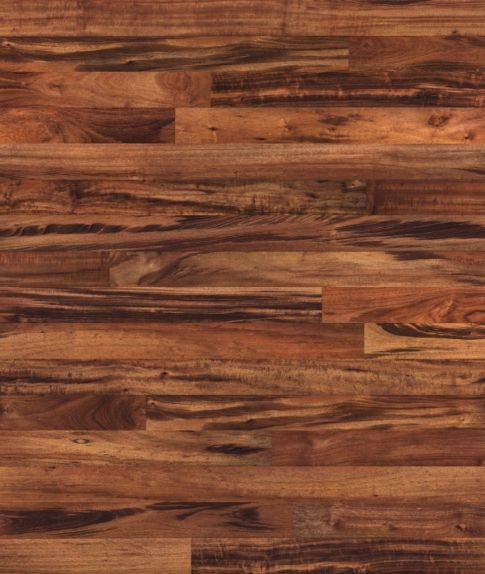 Free Wood Textures