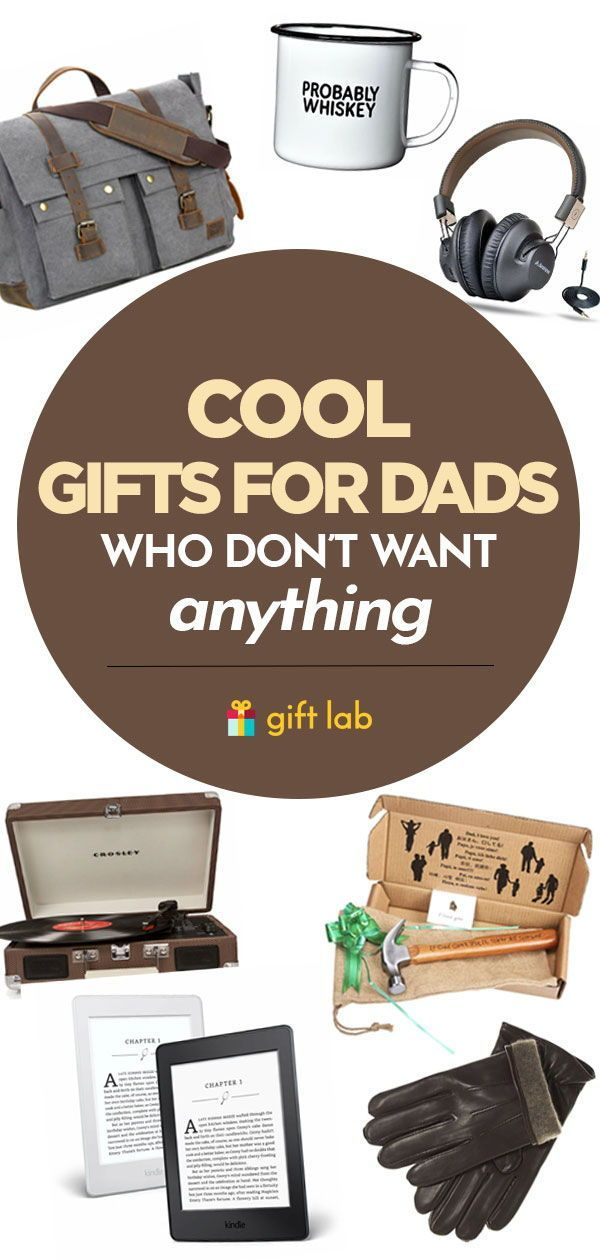 This Weeks 22 Corporate Gifts Ideas For Men And Women Best