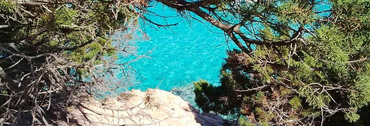 Sardinia work & pleasure. For anyone who love this beautiful island in the Mediterranean Sea.  You will learn everything about Sardinia: culture, traditions, food-and-wine connoisseurship, places, natural landscapes, cultural and sports events and much more … while learning Italian language!