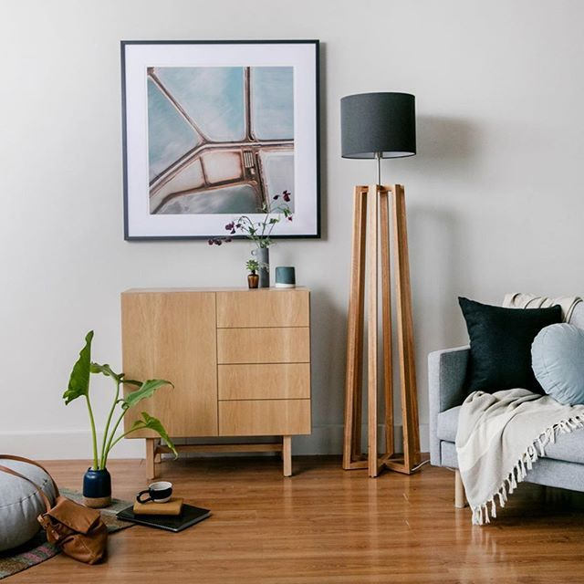 Paul Hoelen's popular watermarks print sitting pretty along side @felixfurniture + @helmfurniture. ⠀ ⠀ ⠀ #art #furniture #decor #interiors #home #photographer #photographers #design #designer #interiordesign #madeinaustralia #interiorstyling #styling ⠀