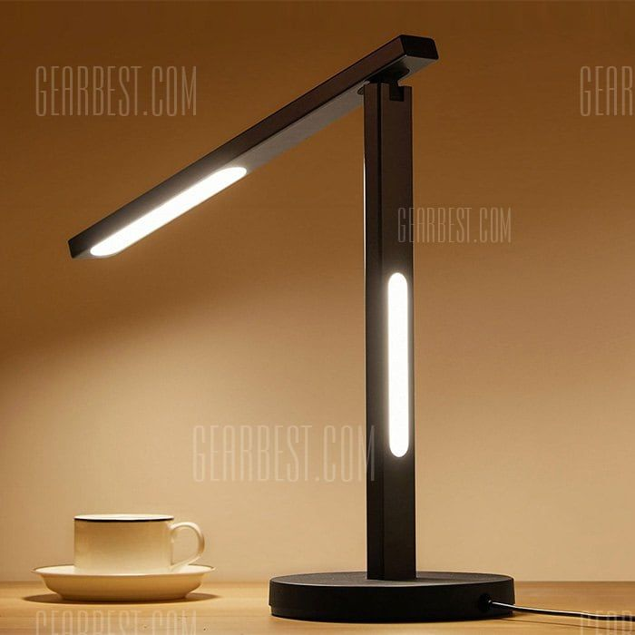 Philips Zhiyi Led Desk Light Stand Table Lamp Xiaomi Ecosystem Product Sale Price Reviews