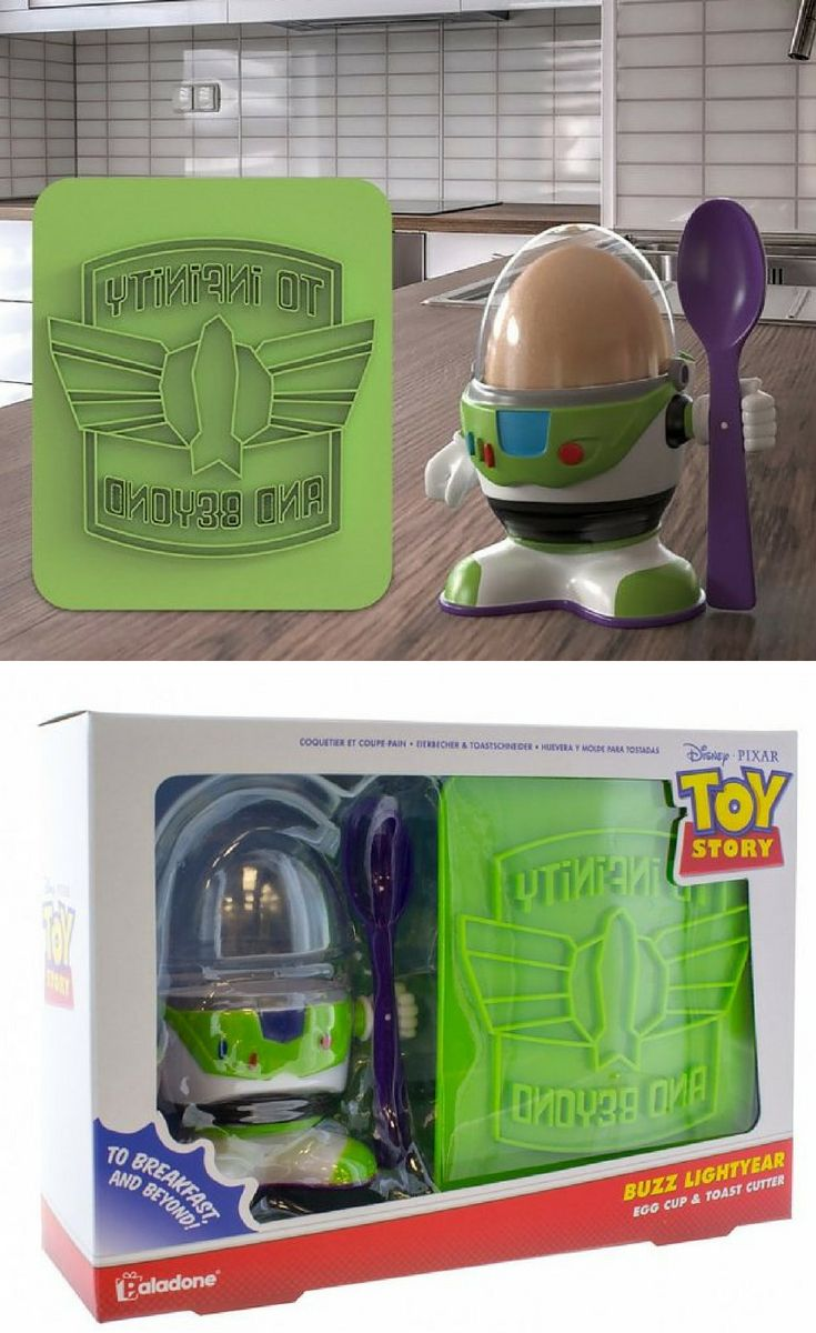 Australian Coupons & Bargains Toy story buzz lightyear