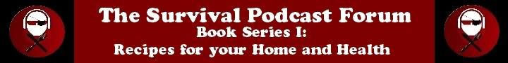 @Holly Miniea @Sylvester Miniea III Free Backwoods Home mags and e-books