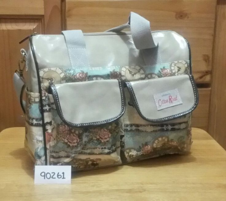 1000 Images About Cotton Road Bags On Pinterest Colin O