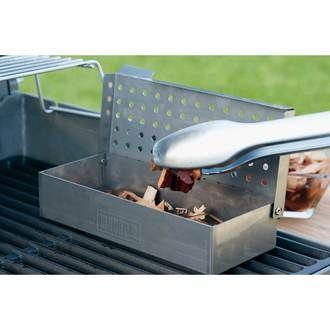 1000 id es sur le th me accessoires barbecue weber sur. Black Bedroom Furniture Sets. Home Design Ideas