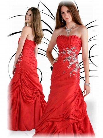 Brides Maids dresses!!