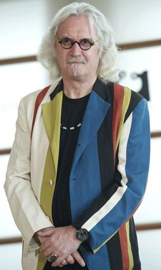 Billy Connolly as Lord Guilefort