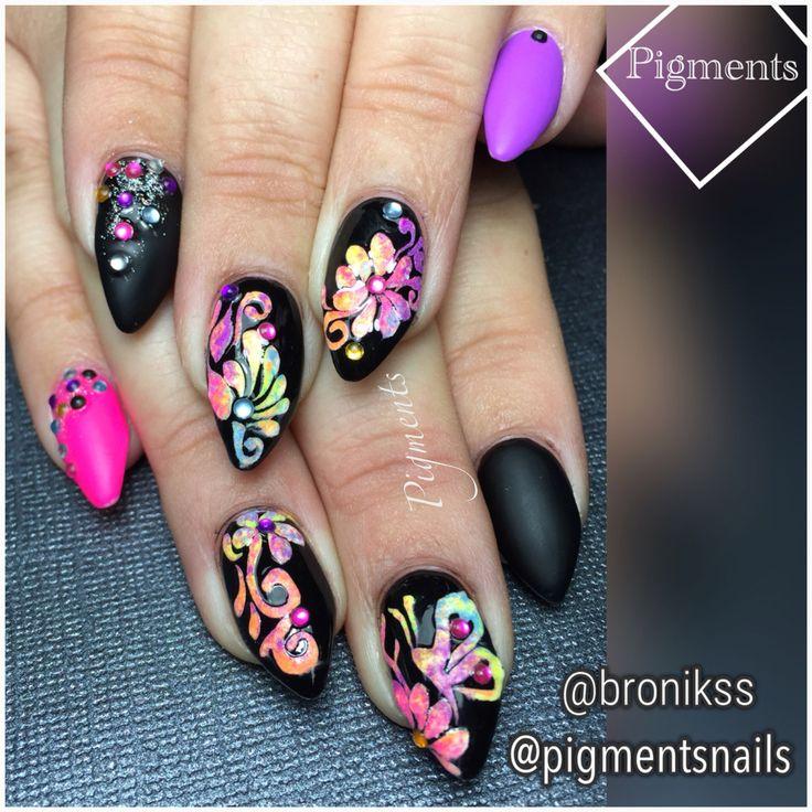 ♥Nail Art / Nail Design