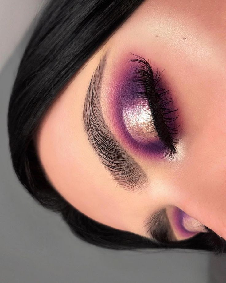 Makeup Vanity Joss And Main Elsa S Sweet Makeup Styles Maquillaje Colorido Maquillaje De Ojos Y Maquillaje Increible