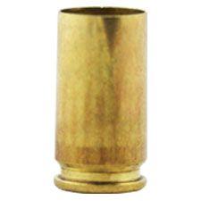 Remington 9mm Luger Pistol Reloading Brass (Bag of 100)