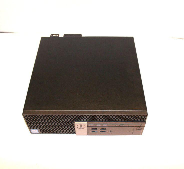 Dell optiplex 7040  #Dell