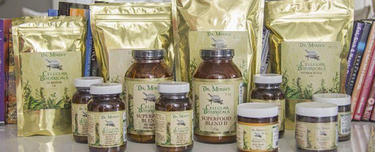 adrenal fatigue treatment, symptoms of adrenal fatigue, adrenal fatigue diet, adrenal support