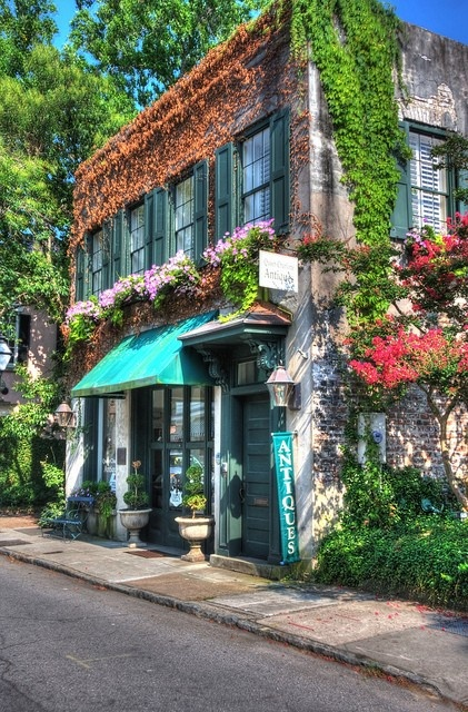 antique stores charleston sc Antique store in Charleston, SC | Travel✈   | Pinterest | Antique  antique stores charleston sc