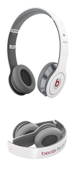 Free Beats Solo Headphones