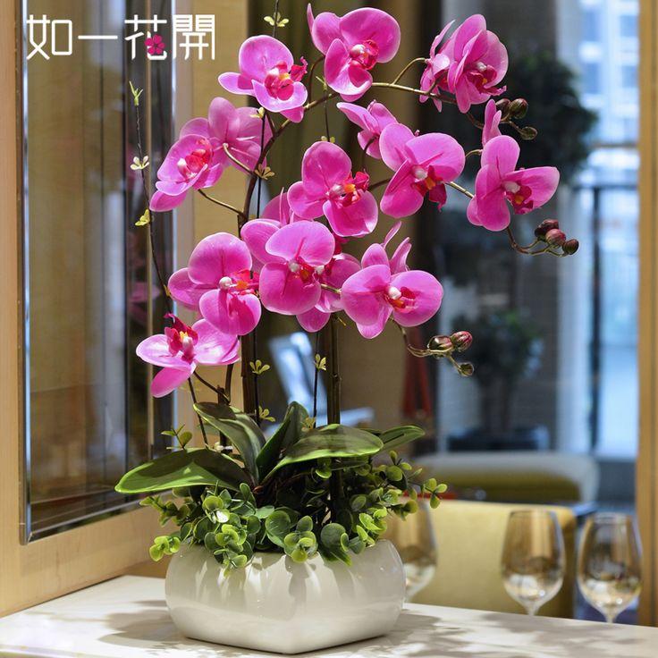 композиции с орхидеями фото: 21 тыс изображений найдено в Яндекс.Картинках