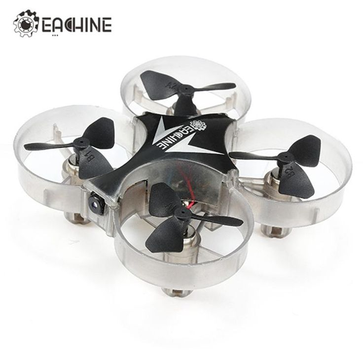 Get it while it's hot! New to the store, 720P HD Camera Wi...  http://acca-free-market.myshopify.com/products/720p-hd-camera-with-altitude-hold-mode-rc-quad-copter-drone?utm_campaign=social_autopilot&utm_source=pin&utm_medium=pin