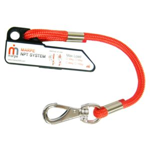 054dbbbc699f4dff529e2c9eb4268bff cable m�s de 25 ideas incre�bles sobre que es un amarre en pinterest Automotive Wire Harness Wrapping Tape at gsmx.co