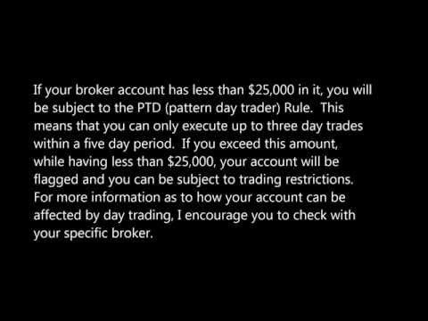 What is daytrading? Day trading in OTC penny stocks or Nasdaq explained. - http://www.pennystockegghead.onl/uncategorized/what-is-daytrading-day-trading-in-otc-penny-stocks-or-nasdaq-explained/