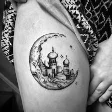 Image result for circle tattoo