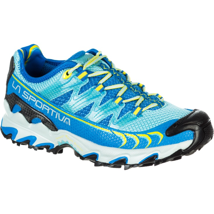 Raptor Trail Running Shoe