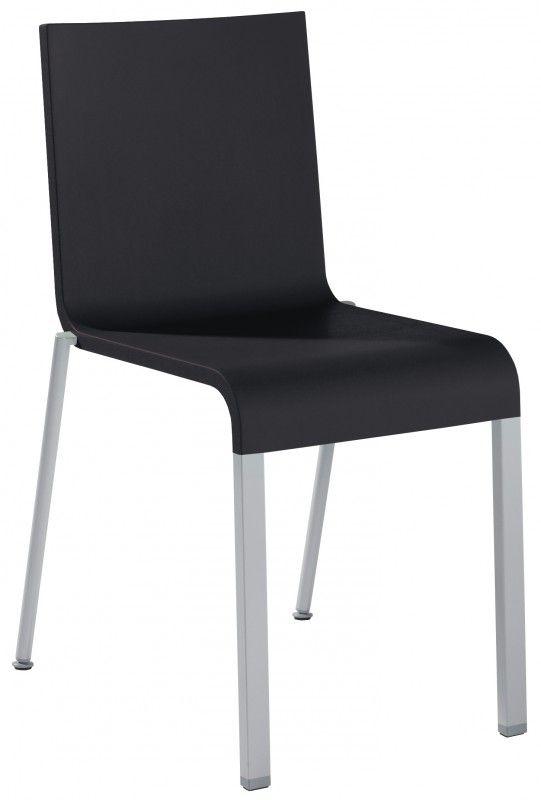 Den Stuhl .03 von vitra jetzt günstig kaufen