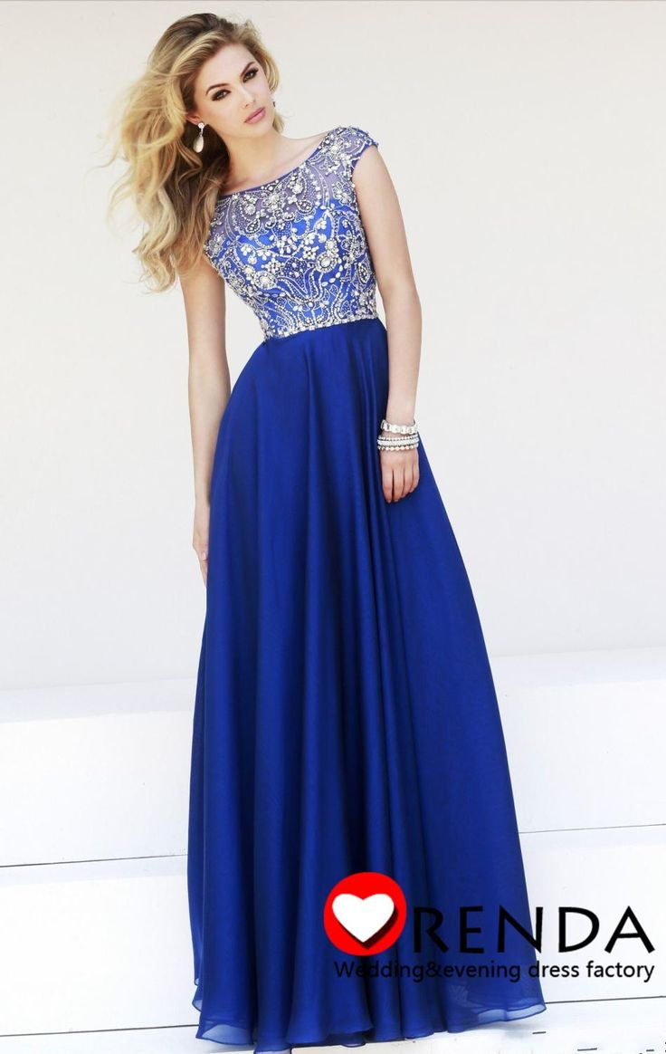 Best 20  Wholesale prom dresses ideas on Pinterest | Long evening ...