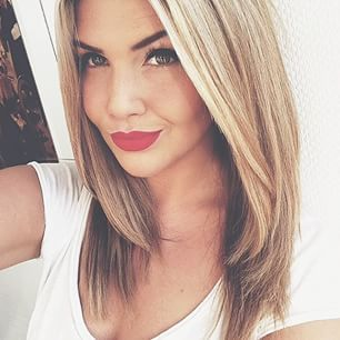how to do fade haircuts 328 best images about hair on hair 5167 | 054dd4d5167f0d713e9d8fcaacede0ba medium blonde haircuts medium length blonde hair