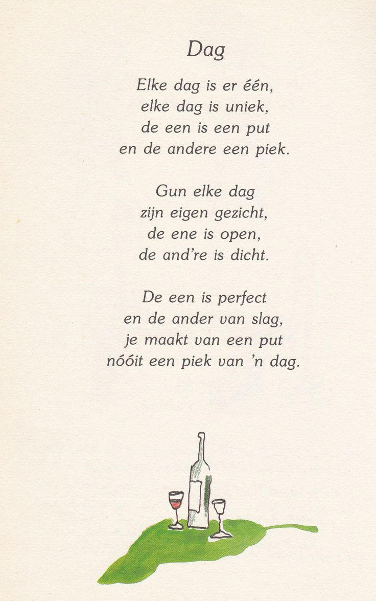 Bekende Citaten Liefde : Best images about gedichten on pinterest wedding