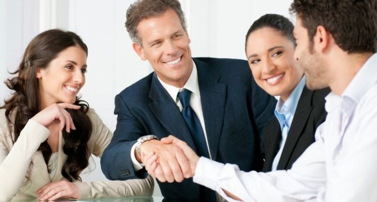 Payday Cash Loans Small Financial Aid For Short Term  