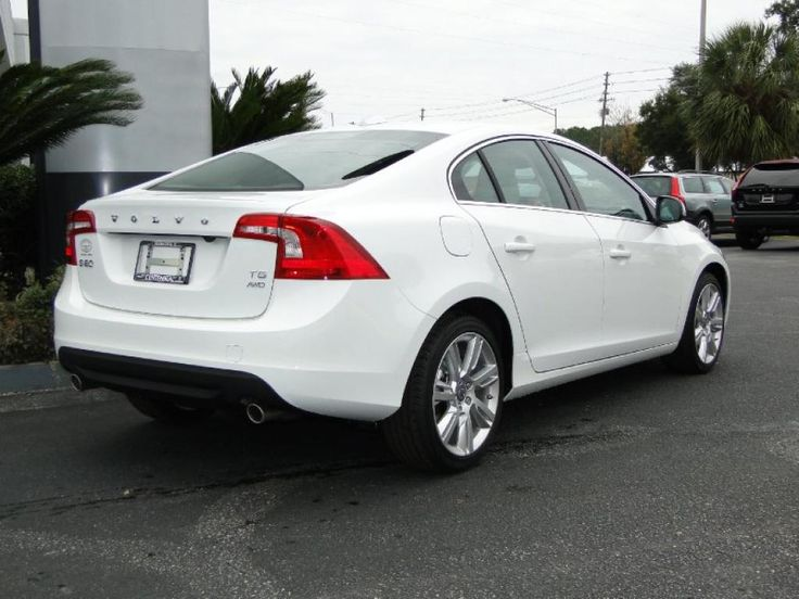Best 25 Volvo S60 Ideas On Pinterest Volvo Volvo 60 And Car
