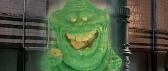 Afbeeldingsresultaat voor ghostbusters 2