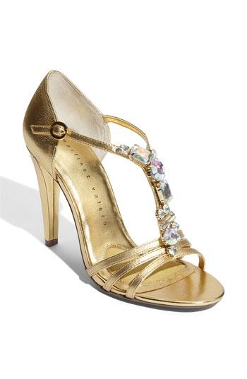 Valero Tennis Shoe