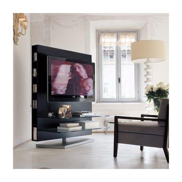 Tienda de muebles de dise o donde puede comprar muebles for Diseno de muebles para tv modernos