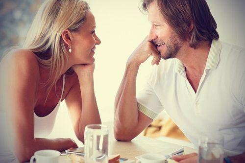 Start a Conversation improve your relationship