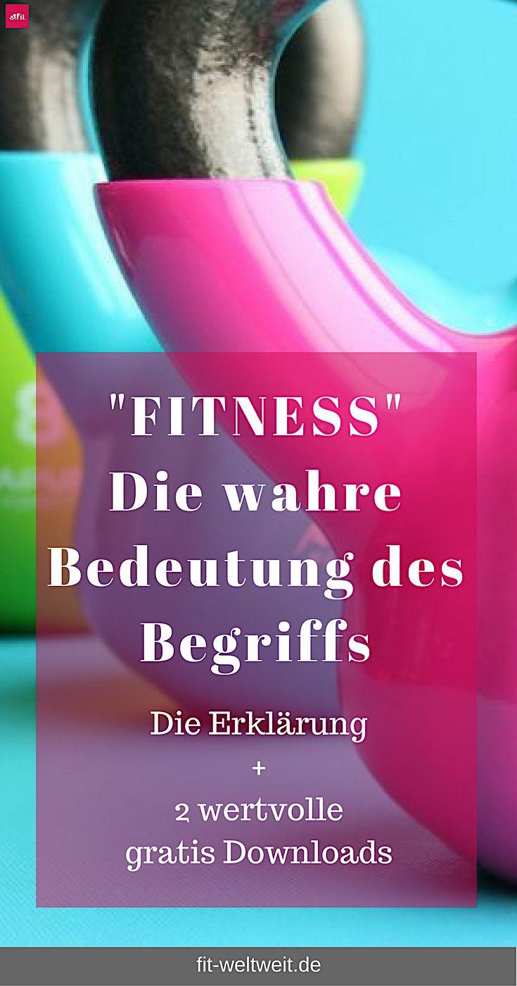 Fitness Definition: Bedeutung, Begriffsklärung, Fitness im Alltag und im Fitnessstudio. Bist du selbst fit oder schwach? 2 Gratis Downloads mit Sofort Tipps, damit du mental fit wirst, selbstbewusster und körperlich stark und glücklich. Die Erklärung zum Begriff Fitness