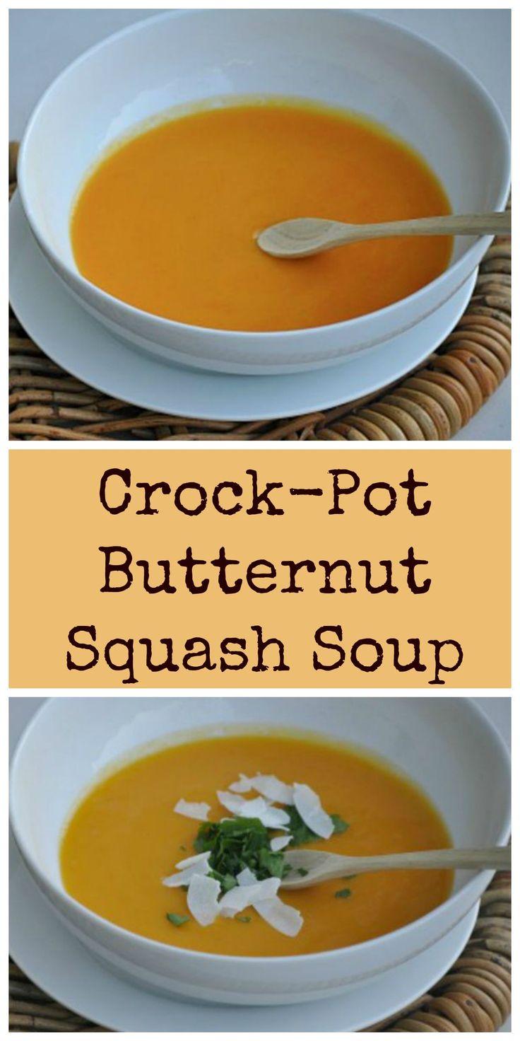 Whole 30 Crockpot Recipes Whole30
