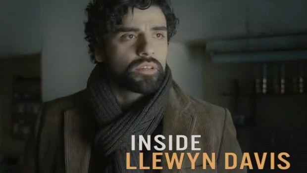 inside-llewyn-davis-trailer
