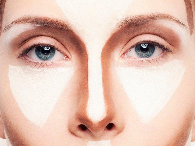 13 Amazing Makeup Tricks Drag Queens Can Teach You