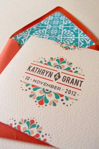 Preciosa# invitación#boda#wedding invitation