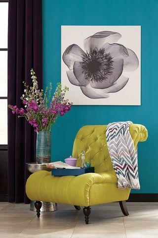Best Ace Hardware Paint Ideas On Pinterest Sherwin Williams